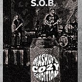 S.O.B. by Mash Up