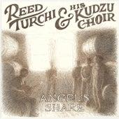 Angel's Share de Reed Turchi