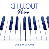 Chillout Piano de Deep Wave