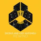 Rewind de Exodus