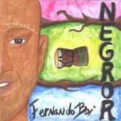Negror by Fernando Boi
