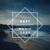 Best Music 2020 de Various Artists