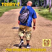 The Road Less Traveled by Terry T