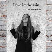 Love in the Rain di Coco