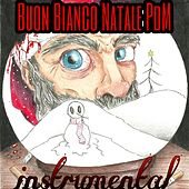 Buon Bianco Natale PdM (Instrumental) by Rise