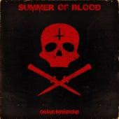 Grave Intentions von Summer of Blood