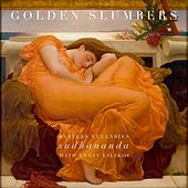 Golden Slumbers by Sudhananda