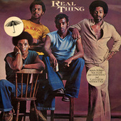 Real Thing by The Real Thing