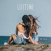 Lifetime by Celeste