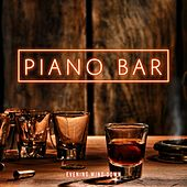 Piano Bar - Evening Wind Down de Relax α Wave