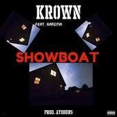 Showboat de Krown