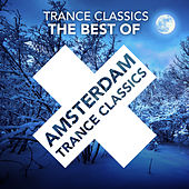 The Best Of de Trance Classics