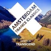 Transcend by Venetica