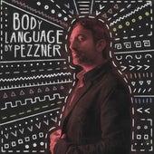 Body Language, Vol. 22 von Pezzner