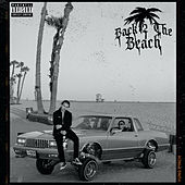 Back 2 The Beach de Yung Pinch