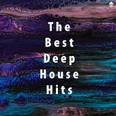 The Best Deep House Hits de Various Artists