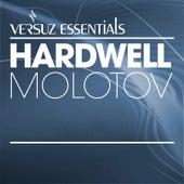 Molotov von Hardwell