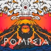 Pompeia (En Directe) by Buhos