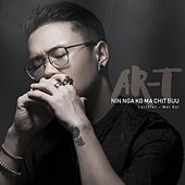 Nin Nga Ko Ma Chit Buu by Art