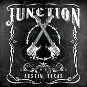 Austin, Texas de Junction