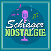 Schlager Nostalgie by Various Artists