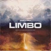 Limbo by node