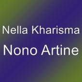 Nono Artine by Nella Kharisma
