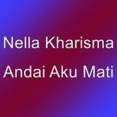 Andai Aku Mati by Nella Kharisma