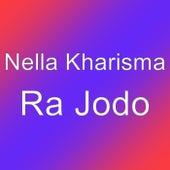 Ra Jodo by Nella Kharisma