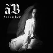 December fra àB