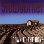 Down to the Bone by Slowburner
