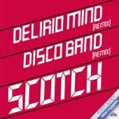 Disco Band by Scotch
