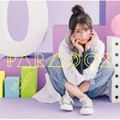 PARADOX von Sora Amamiya