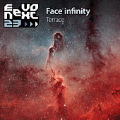 Face infinity by Terrace