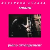 Smooth de Nazareno Aversa
