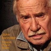 Folsom Prison de Duke Bannister