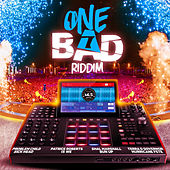 One Bad Riddim de Various Artists