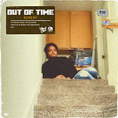 Out Of Time von Remedy