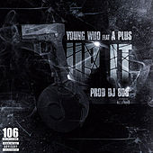 Up It (feat. A Plus) von YoungWho