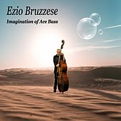 Imagination of Ace Bass de Ezio Bruzzese