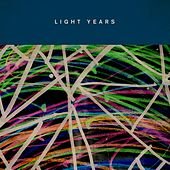 Light Years by William Fitzsimmons