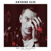 Roi du silence prélude von Antoine Elie