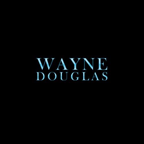 All I Want Is You by Doug Sahm