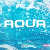 Aqua by Benny