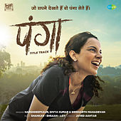 Panga Title Track (From