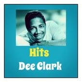 Hits von Dee Clark