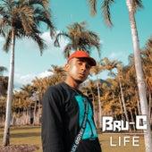 Life by Bru-C