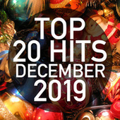 Top 20 Hits December 2019 von Piano Dreamers