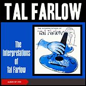 The Interpretations of Tal Farlow (Album of 1955) de Tal Farlow
