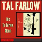 The Tal Farlow Album (Album of 1955) de Tal Farlow